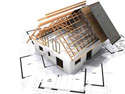 Demande de devis architecture